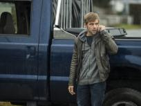 Bates Motel Season 4 Episode 4