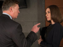 The Good Wife Season 7 Episode 13