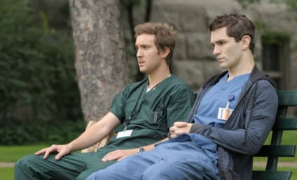 Being Human Series Premiere Review: A Solid Start