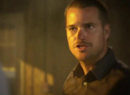 Watch NCIS: Los Angeles Season 1 Episode 22 Online
