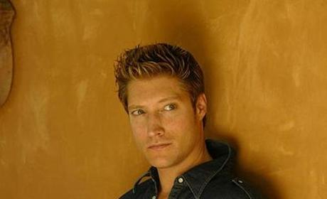 Sean Kanan Photo