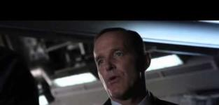"""Agents of SHIELD Clip - """"The Things We Bury"""""""