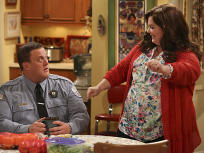 Mike & Molly Season 3 Episode 21