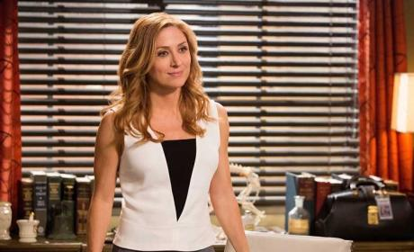 Rizzoli & Isles Season 7 Episode 5 Review: Shadow of Doubt