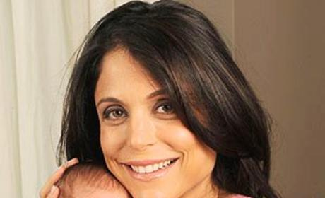 "Bethenny Getting Married Review: ""Bryn There, Done That"""