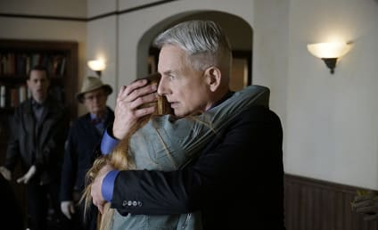 13 Things We Want to See on NCIS Season 14