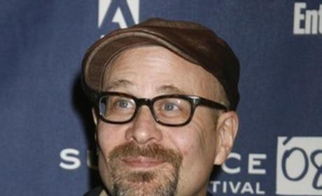 Terry Kinney Joins Cast of The Mentalist