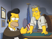 The Simpsons Season 22 Episode 9