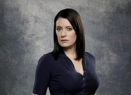 Watch Criminal Minds Season 7 Episode 13 Online