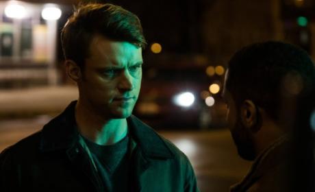 Watch Chicago Fire Online: Season 4 Episode 19