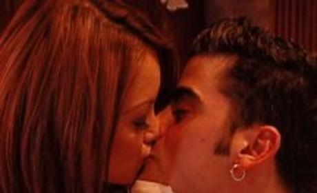 Reality TV Recaps: A Shot at Love with Tila Tequila, Hell's Kitchen 06/04/2008