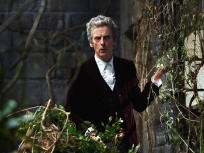 Doctor Who Season 9 Episode 11