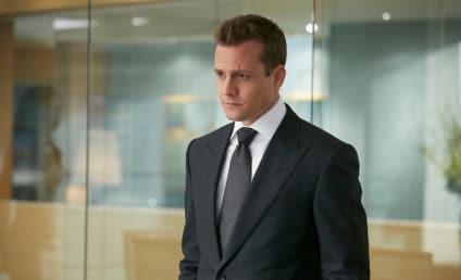 Suits: Watch Season 4 Episode 1 Online