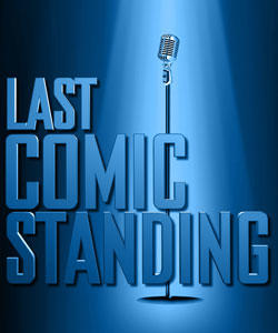 Last Comic Standing: Meet the Finalists!