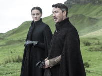 Game of Thrones Season 5 Episode 3