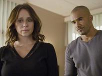 Criminal Minds Season 10 Episode 10