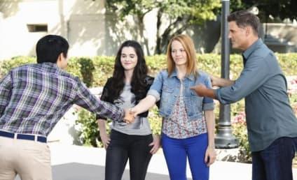 Switched at Birth: Watch Season 3 Episode 17 Online