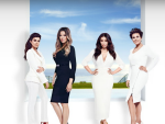 Keep Up with These Kardashians - Keeping Up with the Kardashians