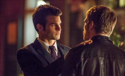 The Vampire Diaries Caption Contest 158