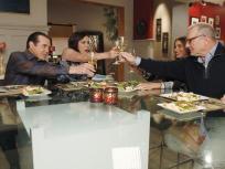 Modern Family Season 5 Episode 13