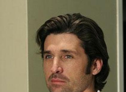 Watch Grey's Anatomy Season 2 Episode 10 Online