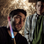 Teen Wolf Review: It's All Ephemeral