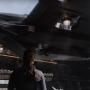 Watch Agents of S.H.I.E.L.D. Online: Season 4 Episode 1