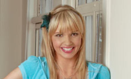 The Big Bang Theory Spoilers: New Neighbor Cast!
