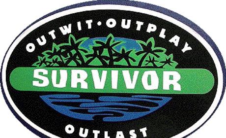 Survivor Spoilers, Details: No Exile Island in China