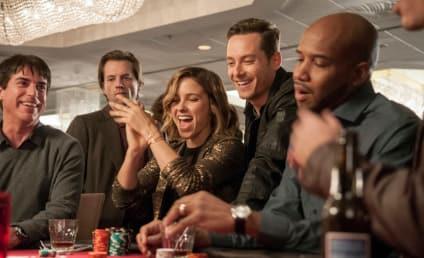 Chicago PD Season 3 Episode 13 Review: Hit Me