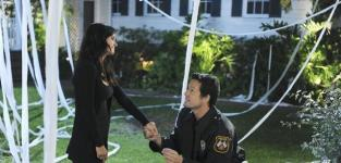 Cougar Town Review: A Papered Proposal