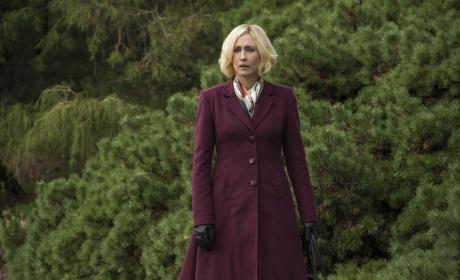An Illusion - Bates Motel Season 4 Episode 5
