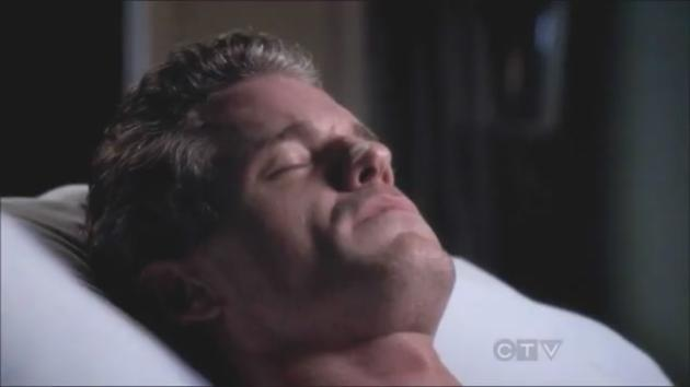 Mark Sloan Eulogy Penned By Shonda Rhimes - TV Fanatic