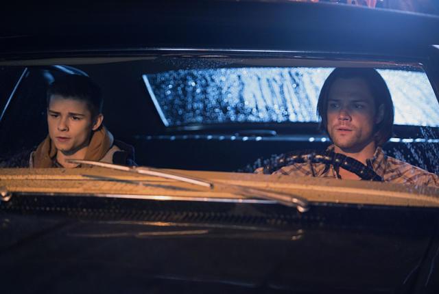 watch supernatural season 10 episode 12 online tv fanatic