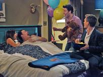 How I Met Your Mother Season 5 Episode 24