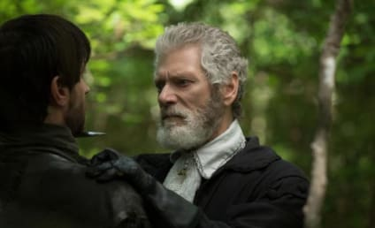 Salem: Watch Season 1 Episode 11 Online