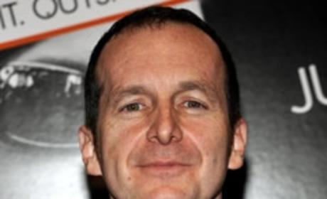 Denis O'Hare: Cast on True Blood