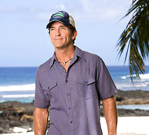 Probst Picture