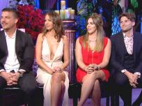 Vanderpump Rules Season 4 Episode 21