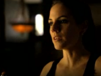 Lost Girl Season 2 Episode 13