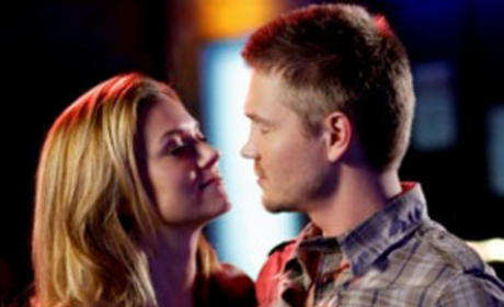 "One Tree Hill Recap: ""We Change, We Wait"""