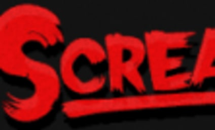 Scream Queens are Coming to VH1