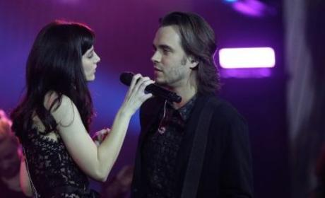 Watch Nashville Online: Season 4 Episode 16