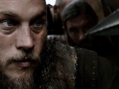 La justice de l'Ours [Test-RP] Vikings-the-saga-of-ragnar-lothbrok