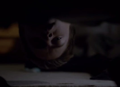 Watch Teen Wolf Season 4 Episode 3 Online