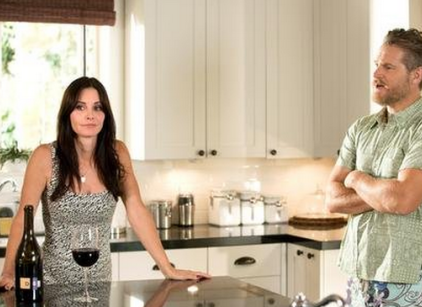 Watch Cougar Town Season 5 Episode 7 Online