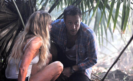 Hawaii Five-0 Season 6 Episode 7 Review: Day Trippers