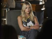 Pretty Little Liars Season 6 Episode 19