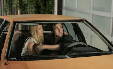 90210 Caption Contest: Volume IV