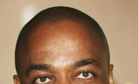 Rick Worthy: A Partner for Parkman